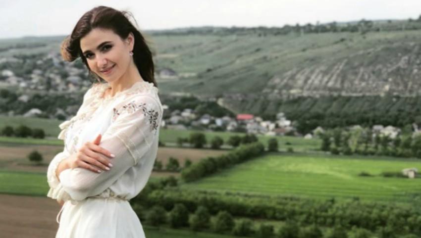 caut amant negrești femei divortate care caută bărbați din București