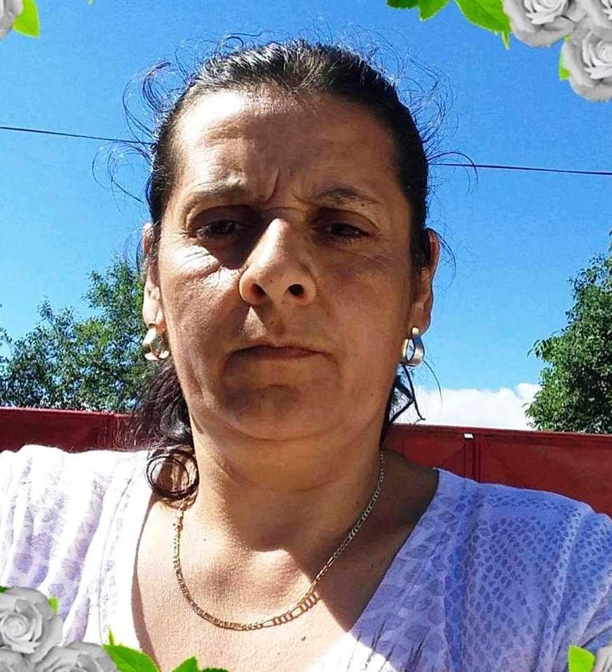 Caut Femeie Din Kosjerić, Femei Vaduve Care Cauta Barbati In Scornicești