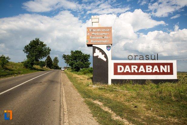 Chat Darabani online cu fete, baieti, femei, barbati din Darabani