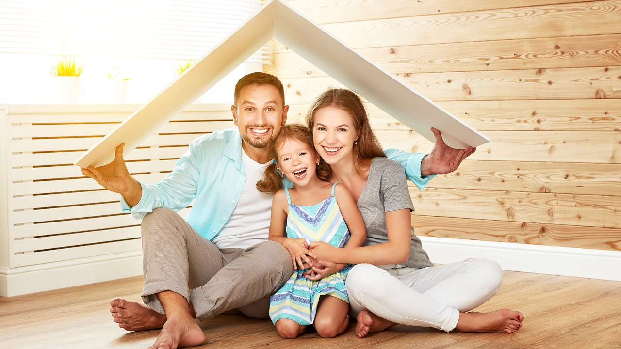 Valorile unei familii puternice | iristarmed.ro