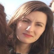 fete singure din Slatina care cauta barbati din Alba Iulia fete singure din Reșița care cauta barbati din București