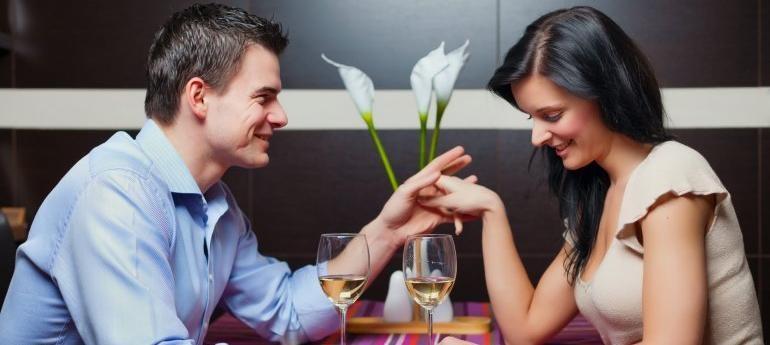 întâlnire femei cu femei
