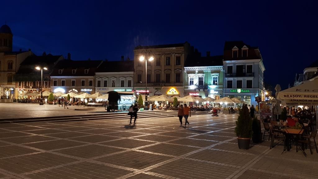 Brașov - Wikipedia