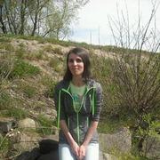 Caut Amant Târgu Secuiesc, Femeie caut amant tanar din Batani