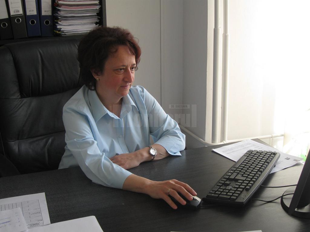 barbat singur caut femeie mărășești)