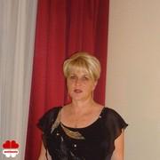 barbati din Oradea care cauta femei frumoase din Craiova