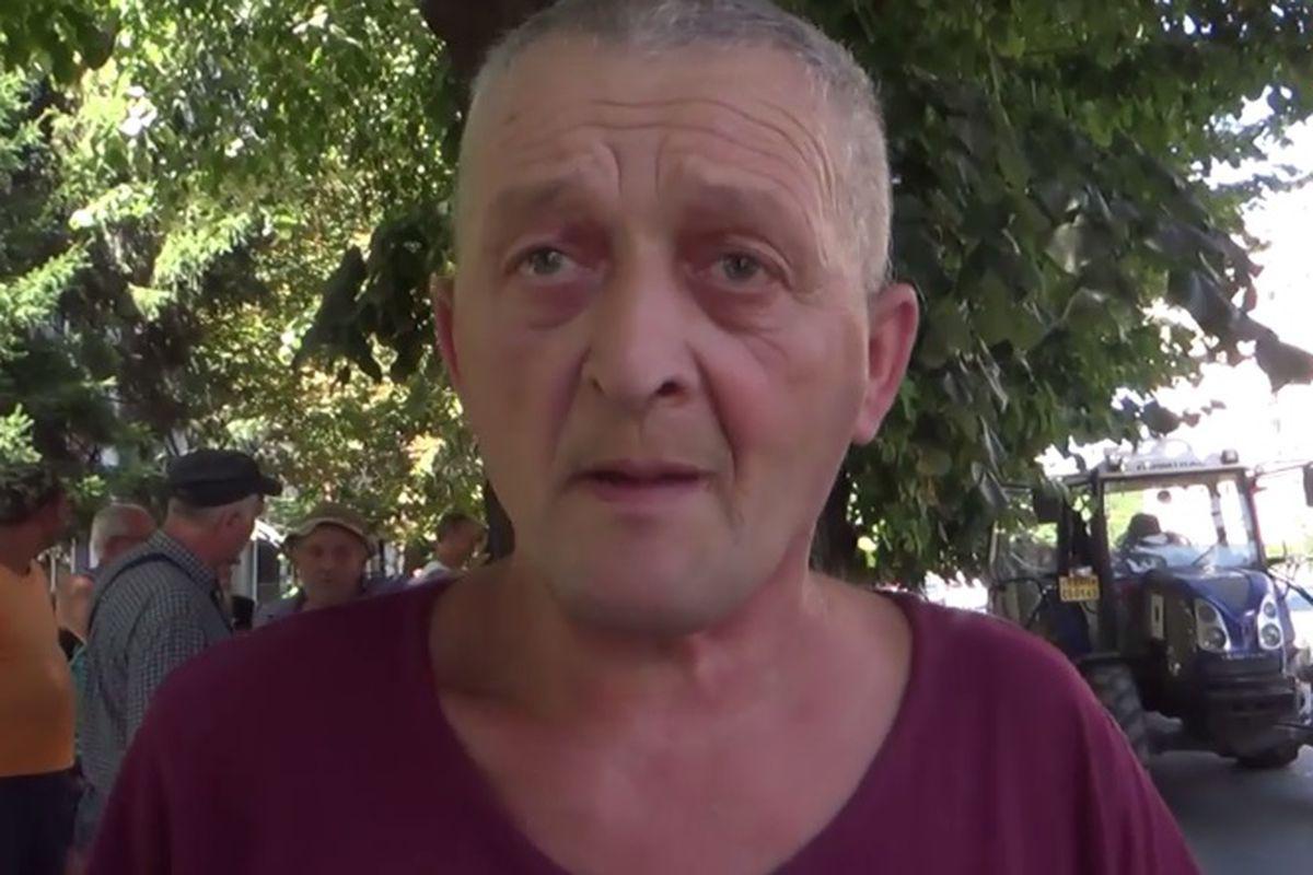 barbati din Reșița care cauta femei căsătorite din Slatina)