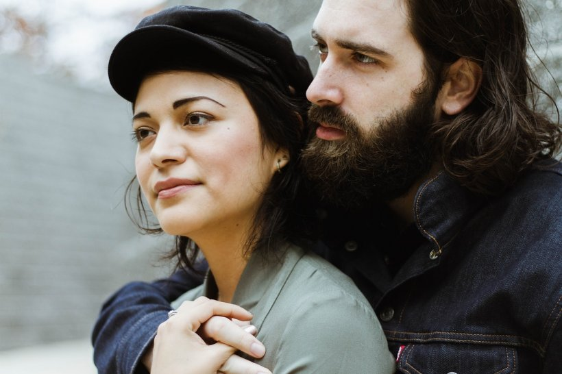 Fete si Femei Singure | Anunturi Matrimoniale Din Romania