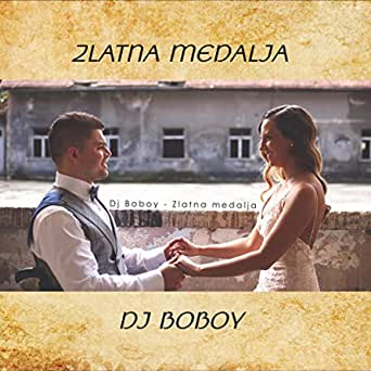 dating zlatna)