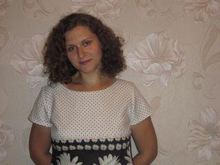 Doresc cunostinta cu un barbat - Nata Albot - personal blog