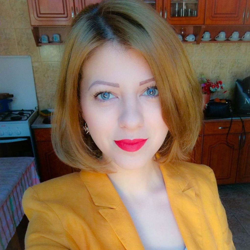 întâlniri bărbați pentru bărbați un bărbat din Sighișoara care cauta femei căsătorite din București