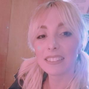 Femei Singure In Cautare De Barbati Sighișoara Pelicula El Que Busca Encuentra Frases