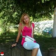 barbati din Oradea care cauta femei frumoase din Oradea)
