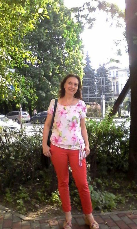 caut amant slatina)
