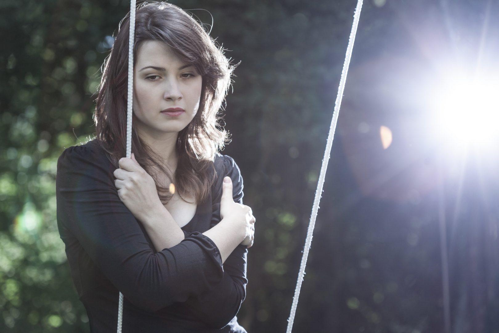 Femei Vaduve Care Cauta Barbati In Baia Mare