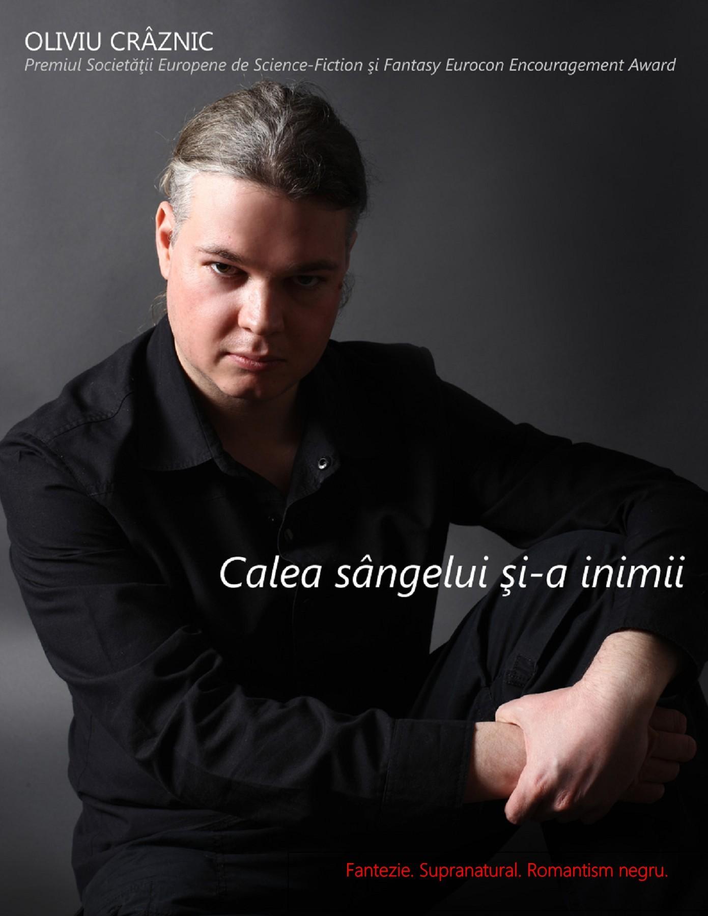 Femeie singura caut barbat bosilegrad, google+...