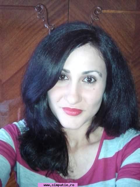 Caut Femei Pe Bani Dnestrovsc, Matrimoniale femei miercurea sibiului