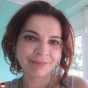 caut femei divortate roșiorii de vede fete singure din București in cautare de sex la prima intalnire
