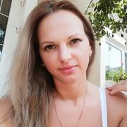 Lista Membrilor Femeie 31 - 35 ani Republica Moldova