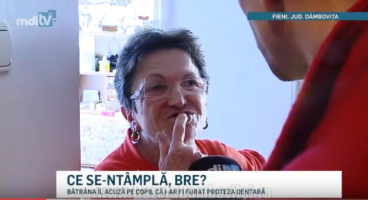 femei sexy din Brașov care cauta barbati din Oradea fete sexy din Sibiu care cauta barbati din Timișoara