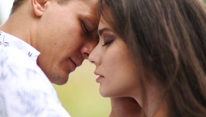 cauta o femeie din dragoste