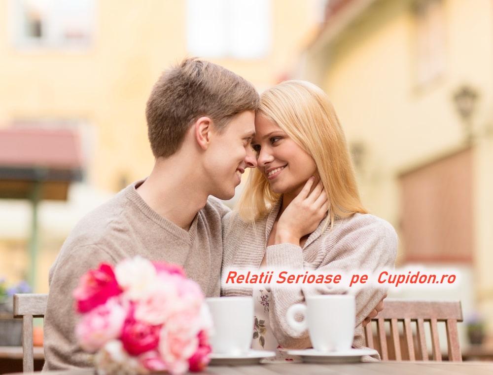 întâlniri cu bărbați și femei în românia)