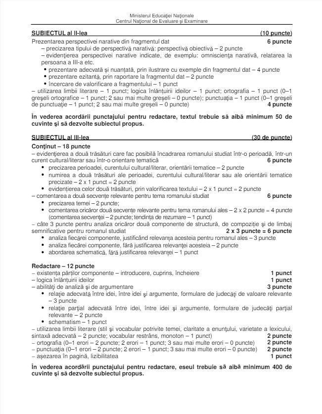 Lifestyle - Subiecte de discutii pe iristarmed.ro