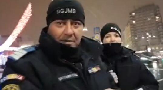 cine e jandarmul barbati din Brașov cauta femei din Cluj-Napoca