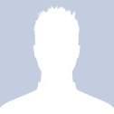 un bărbat din Drobeta Turnu Severin care cauta femei căsătorite din Oradea