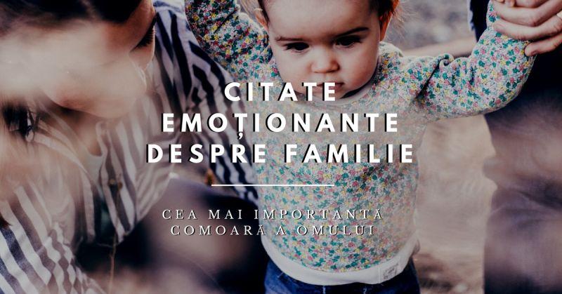 Vreau să găsesc un bărbat care să creeze o familie)