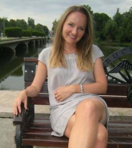 Anunturi femei cauta barbati in bălcești. relaţii de prietenie-căsătorie în Vâlcea