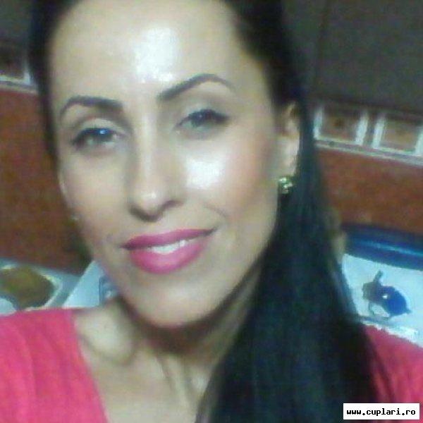 intalneste femei din codlea femei frumoase din Sighișoara care cauta barbati din București