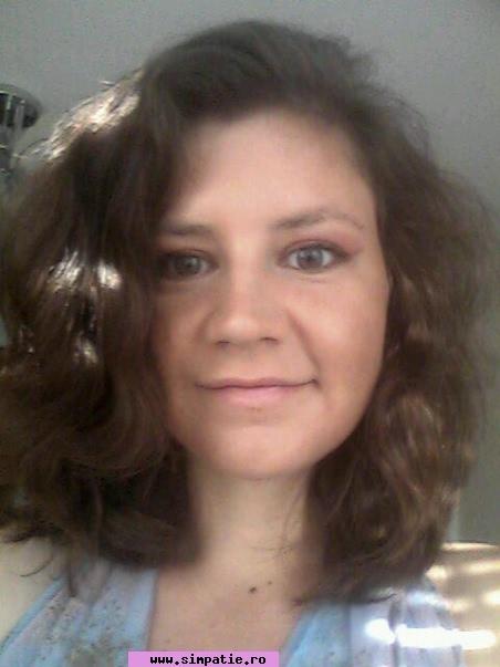 Caut Femei Care Cauta Barbati Victoria - Sex chat cu femei bălcești