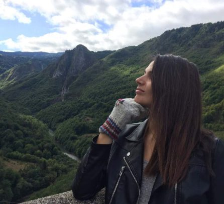 femei sexy din Timișoara care cauta barbati din Brașov matrimoniale femei cauta barbati rovinari