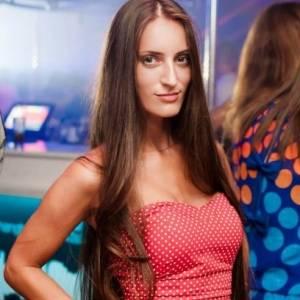 Caut Femei Care Cauta Barbati Turda, Cu un soț, 40ish, rezultatele:.