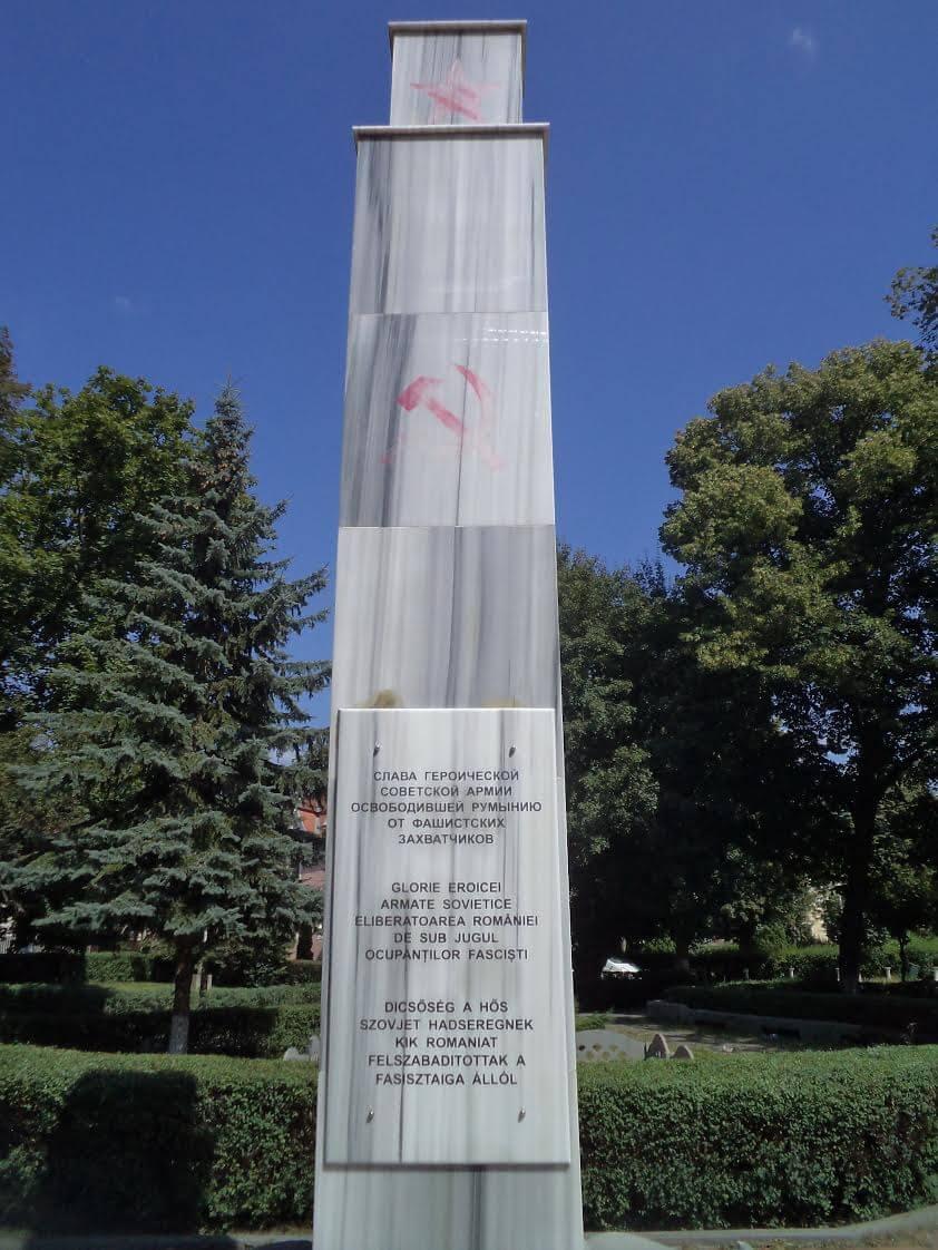 barbati din București care cauta Femei divorțată din Craiova