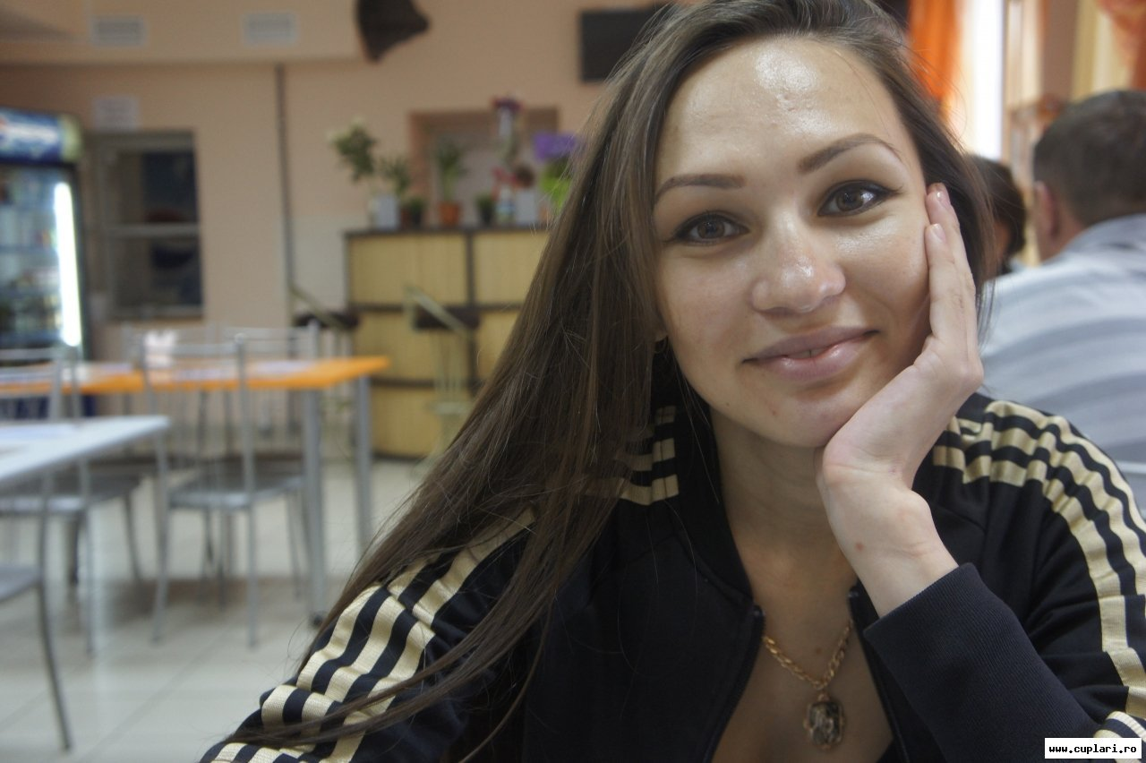 Doamne cauta barbati pentru casatorie bosilegrad)