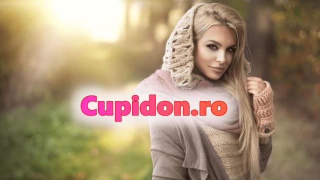 Doamne cauta barbati pentru casatorie cordu)