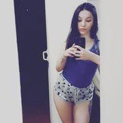 fete din oradea online