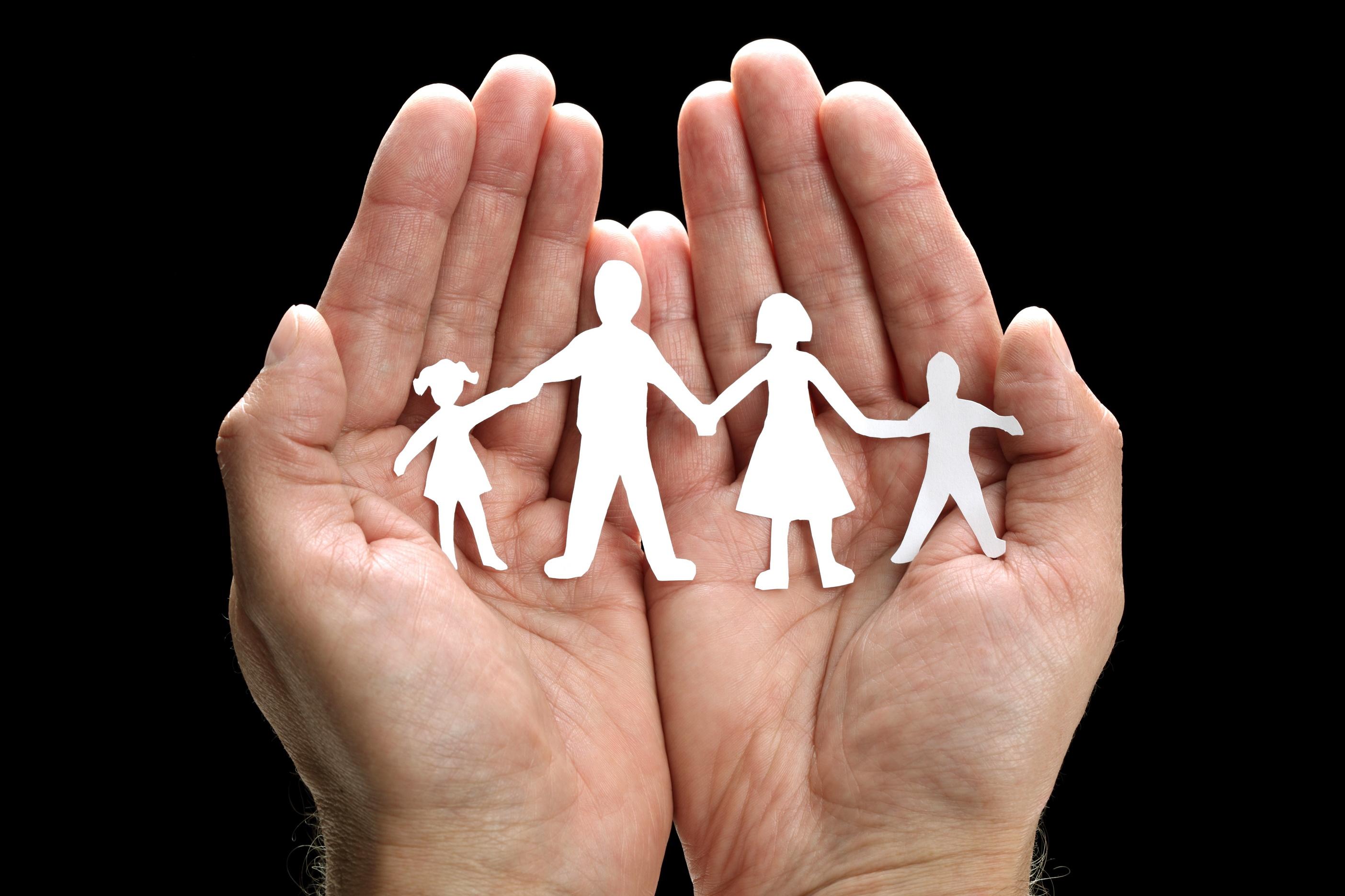 Cele patru valori esențiale ale familiei noastre (p) — Printesa Urbana – Blog cald de familie