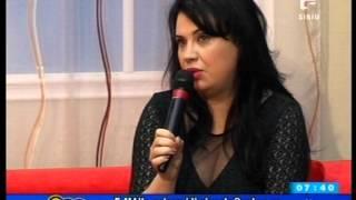 femei sexy din Slatina care cauta barbati din Drobeta Turnu Severin)