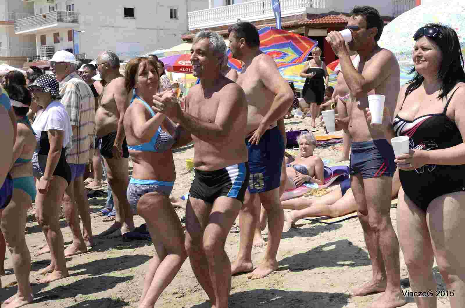 free dating sites uk no fees caut femeie din subotica