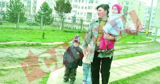 femei cauta barbati in piatra olt)