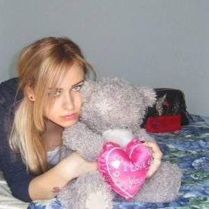 Caut divorțate fete din Sibiu)