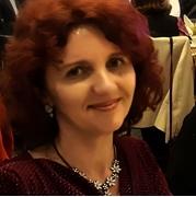 femei singure din Alba Iulia care cauta barbati din București)