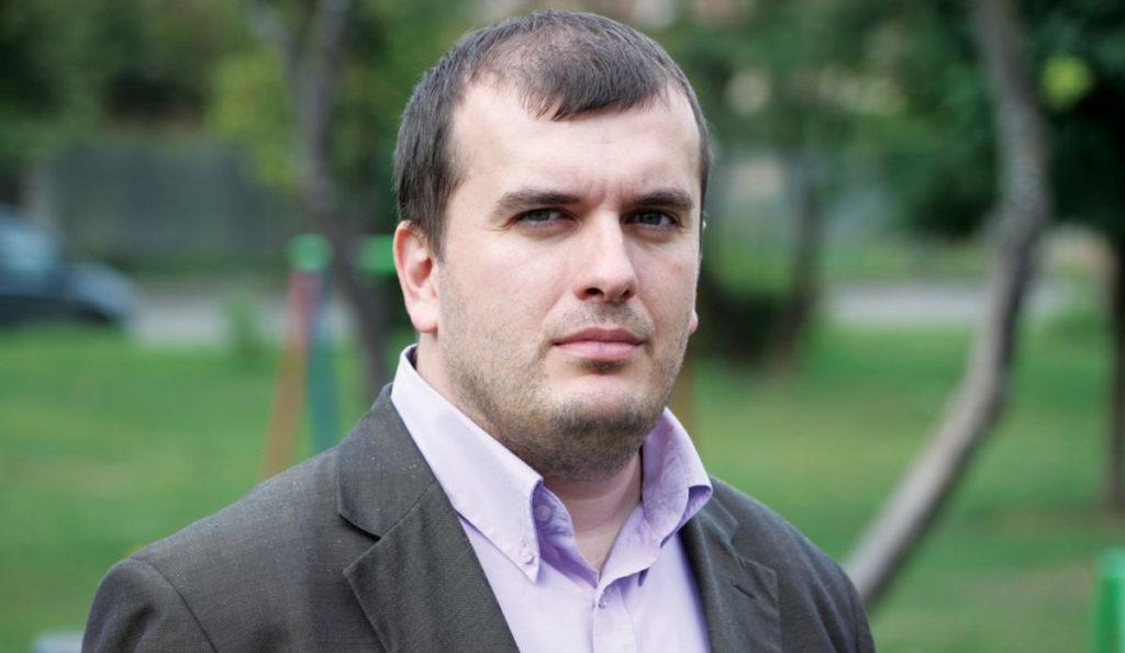 un bărbat din Alba Iulia cauta femei din Sibiu)