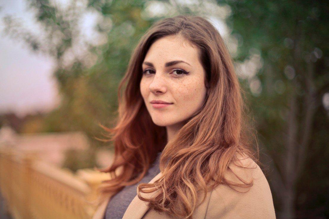 Caut căsătorite femei din Timișoara