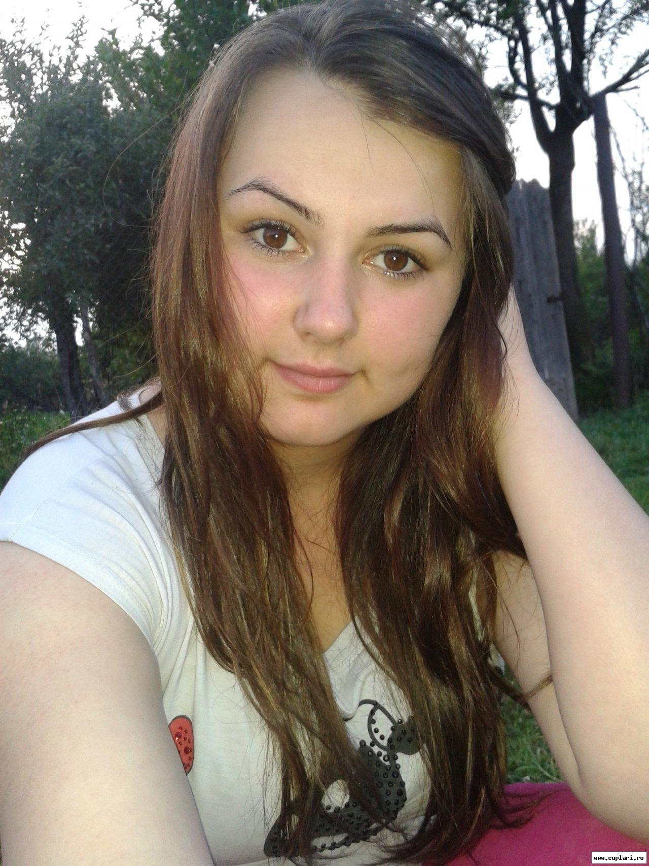 fete frumoase din Sibiu care cauta barbati din Timișoara caut amant rekovac