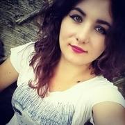 fata singura caut barbat in oltenița)