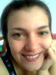 Anunturi Fete Pentru Baieti Răcari - Doamne Cauta Barbati Pentru Casatorie Brașov - Creeaza-ti cont